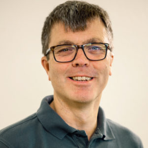 Dr. med. Jochen Henrichs